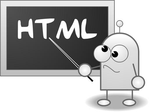 نسبت متن به کد