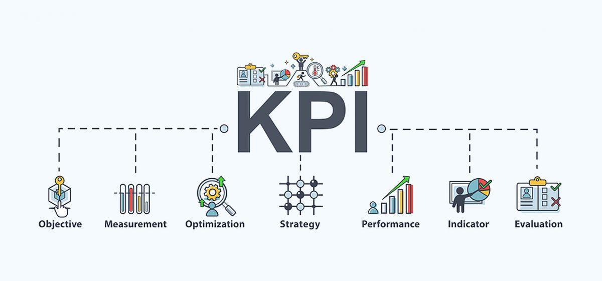 تاثیر KPI بر سئو
